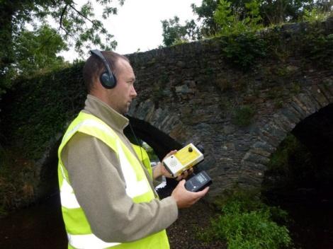 Bat Survey Ireland (23)