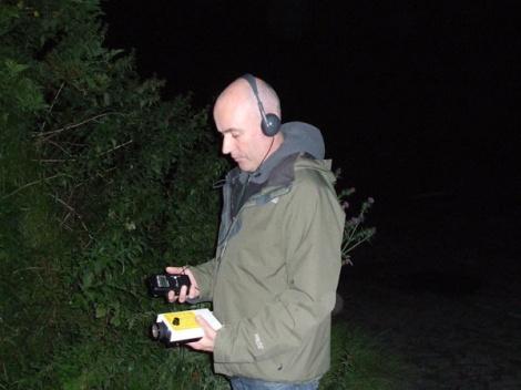 Bat Survey Ireland (37)