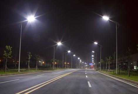 Artifical lighting